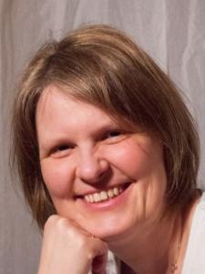 Heide Streicher