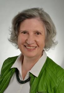 Ingrid Allesch